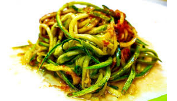 Cocinar Recetas bajas en Calorías